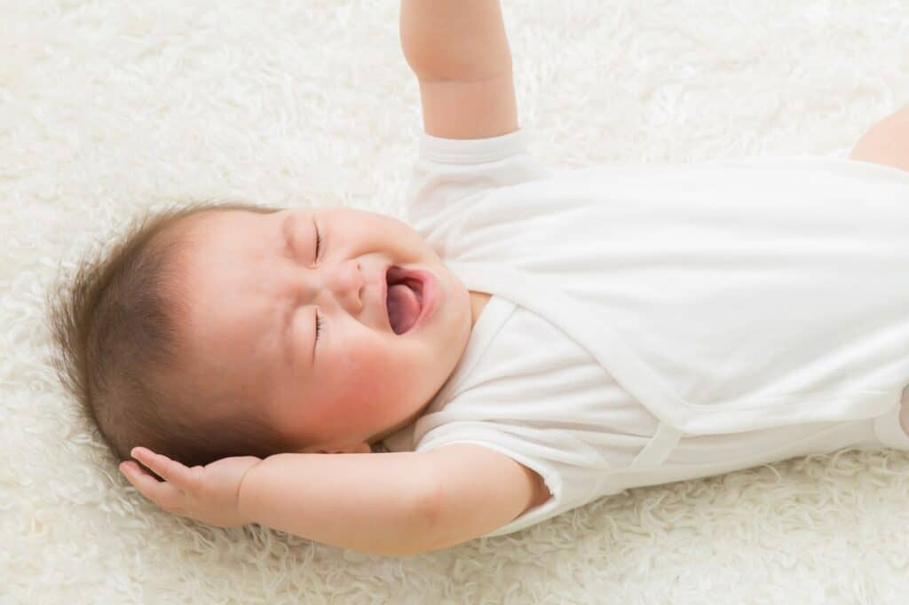 乳幼児医療証を忘れたら医療費は自己負担になる?