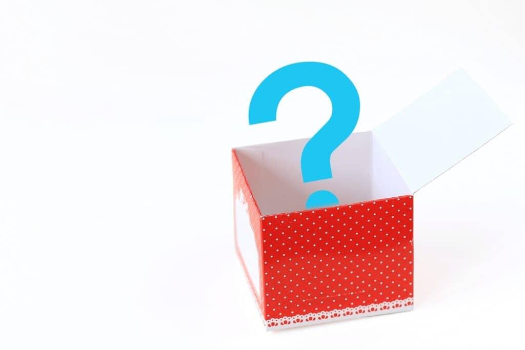 幼保無償化の精度利用には何か手続きが必要なの?