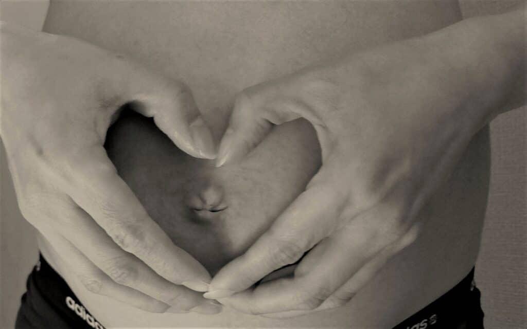 双子を妊娠したママが経験した妊娠中のトラブルとは