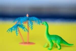 恐竜好きに人気のおもちゃ、レゴブロックの恐竜シリーズを年齢別に大特集!