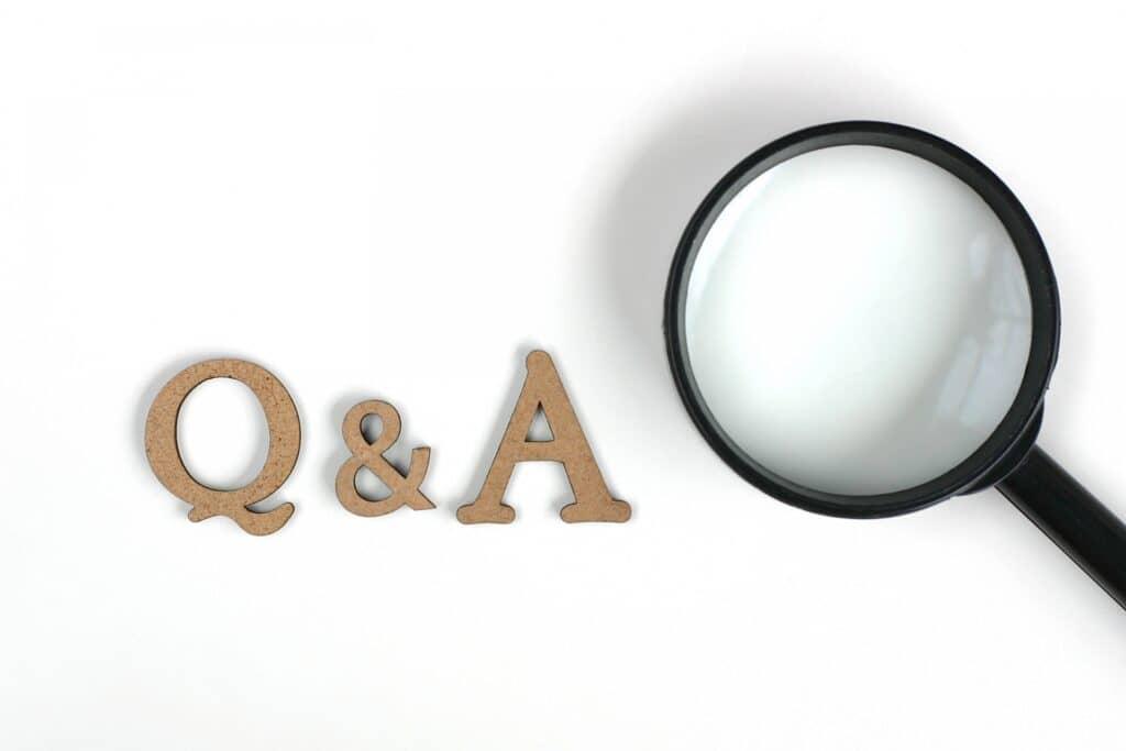 新生児の体温に関するQ&A