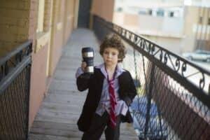 子供用の水筒は軽いステンレス製がおすすめ? 失敗しない幼児向け水筒の選び方