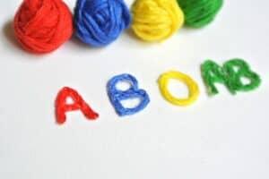 子供の血液型は何型? 組み合わせパターンや確立を徹底検証!