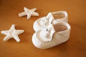 ベビーシューズはどうやって選んだらいいの? 赤ちゃんの靴選びのコツ