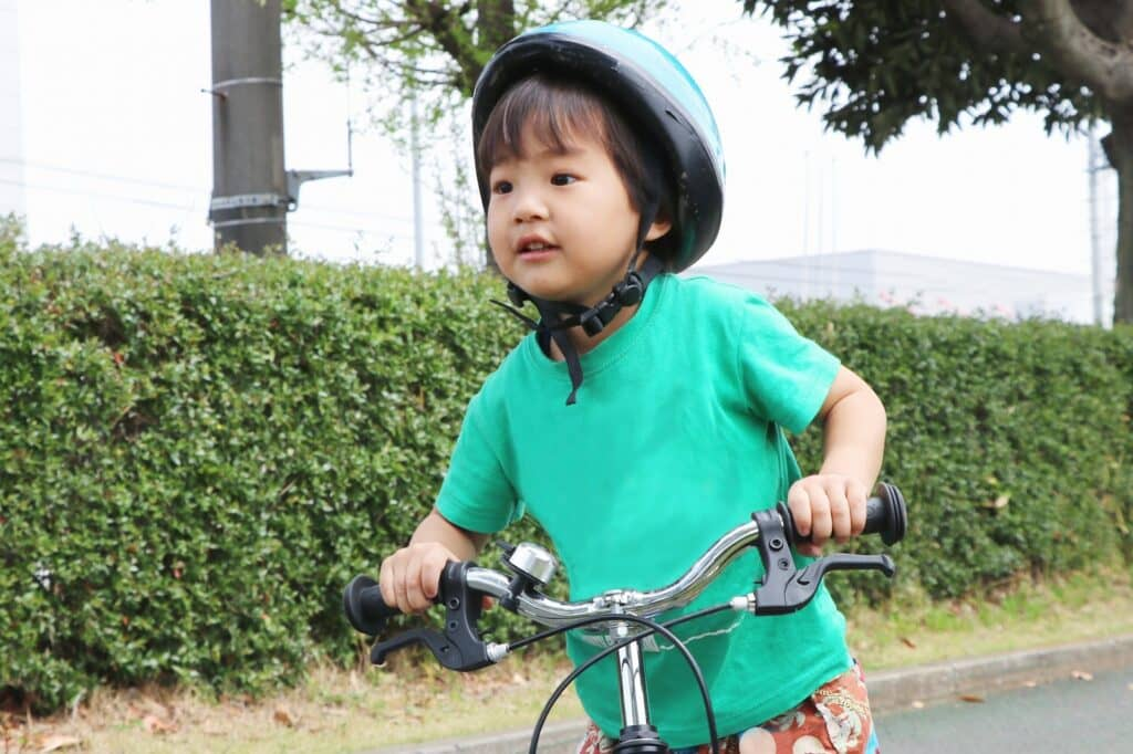 まとめ:子供が興味を持ったら、ストライダーライフを始めよう!