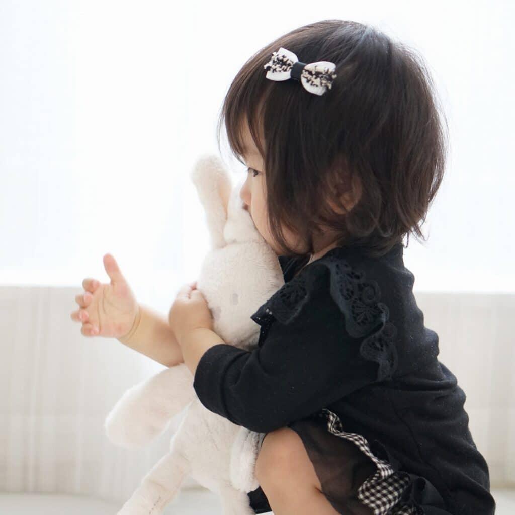 3歳向けアンパンマンおもちゃの人気トップ5