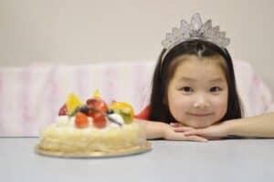 4歳におすすめのクリスマスプレゼント17選【2019年最新版 女の子編】