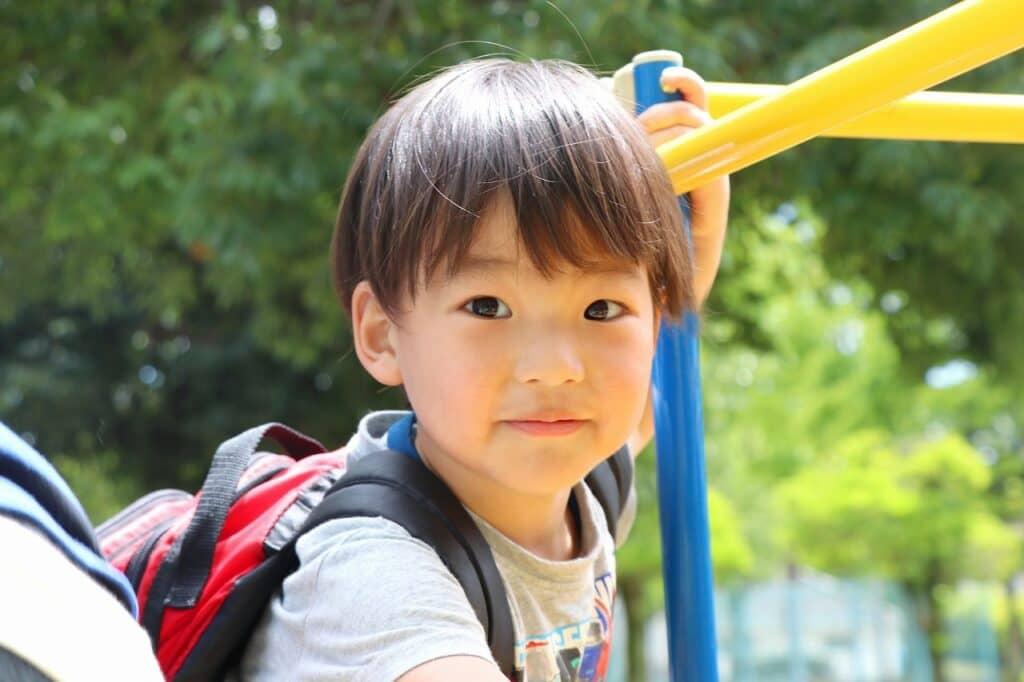 4歳の男の子にプレゼントするならどんなおもちゃ?