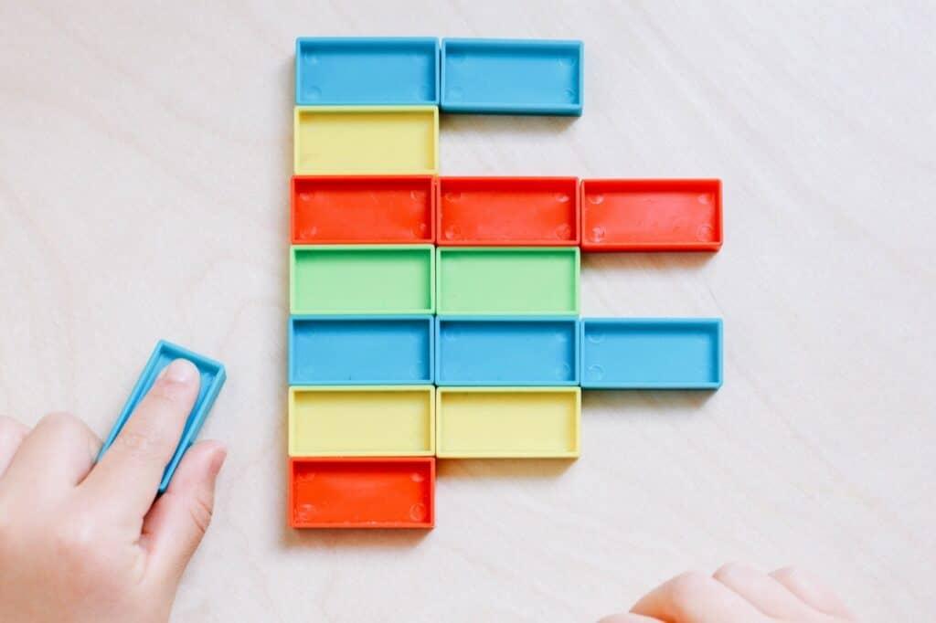 6歳の男の子に人気のおもちゃ【勉強系】