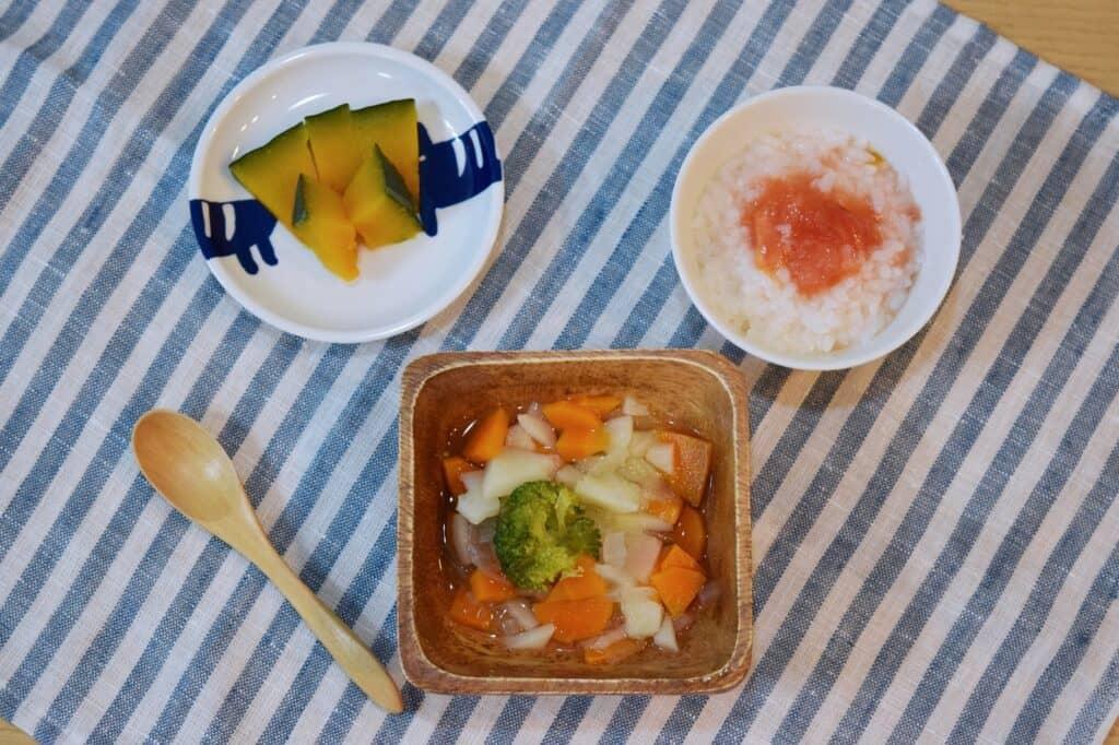 まとめ:お気に入り子供用食器で楽しいお食事タイムを