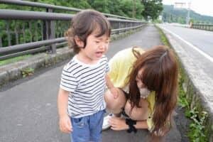 迷子紐で子供の安全は守れる? 選び方や可愛い迷子紐などおすすめ10選