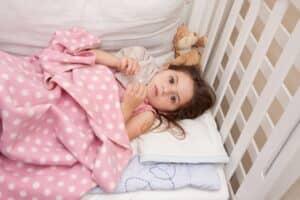 子供用のベッドはどのサイズを選べばいい? 何歳まで使える? おすすめの子供用ベッドも紹介!