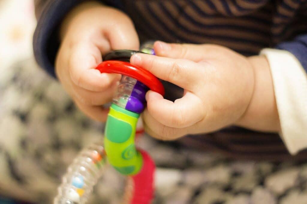 編集部調べ・3歳の女の子のおもちゃ人気ランキングBEST3