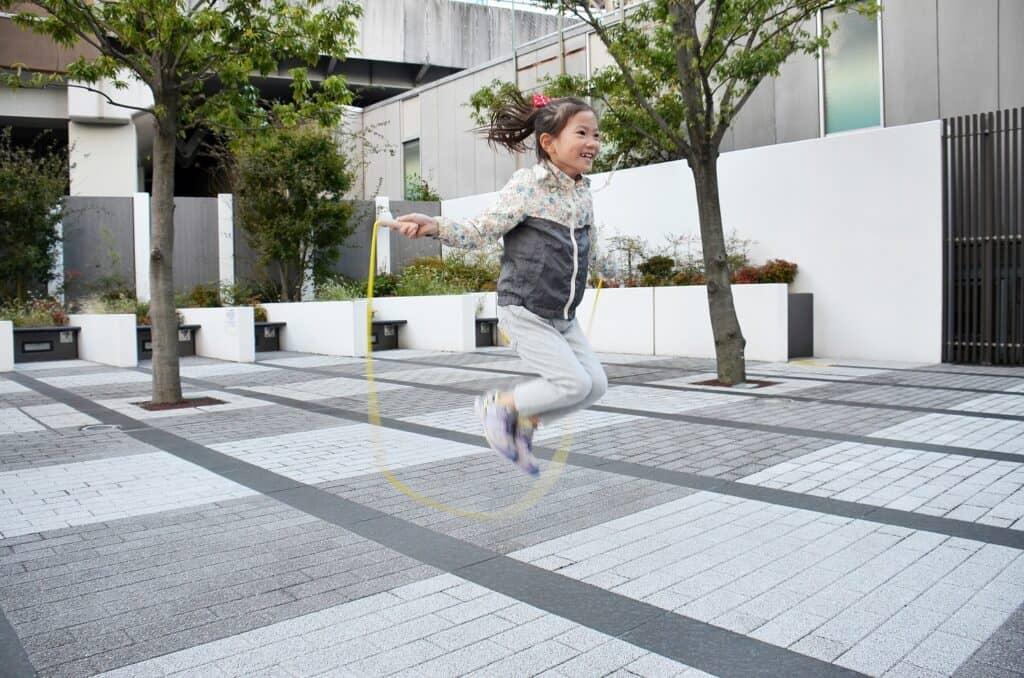 編集部調べ・5歳の女の子のおすすめおもちゃ3選