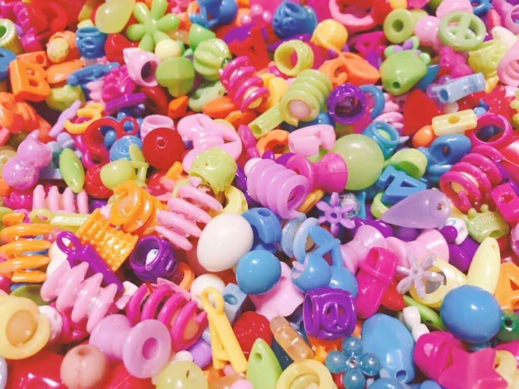 編集部調べ・5歳の女の子のおもちゃ人気ランキングBEST3