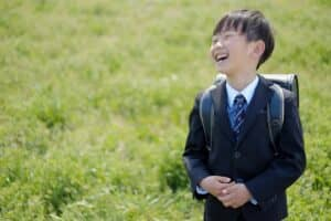 小学生男子に人気の筆箱とは? おすすめの柄と筆箱の選び方を学年別に紹介