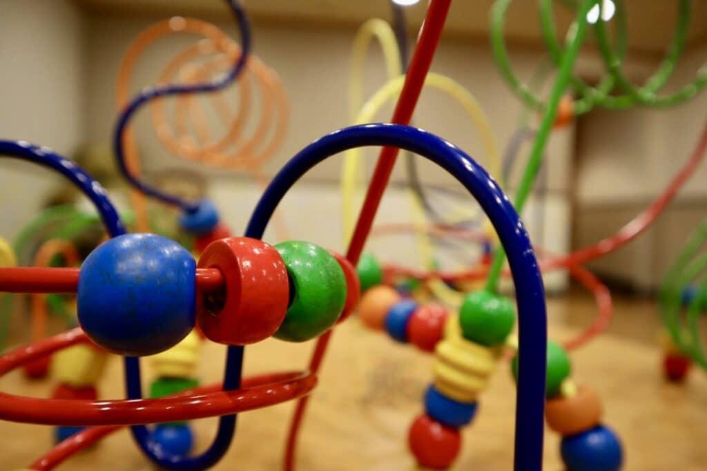 1歳の女の子のおもちゃはかなり選べる!幅広いカテゴリから少しずつ選んで