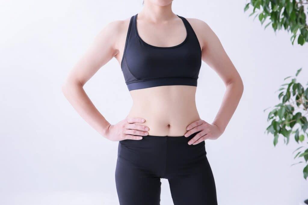 産後の骨盤体操で得られる3つの良い効果