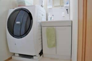 おすすめの乾燥機付き洗濯機5選! 共働き家庭に人気の時短家電の選び方とは?