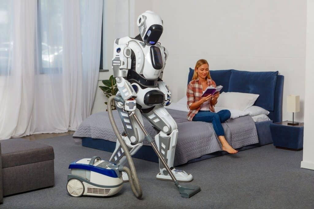 家事代行サービスにはどんな家事をお願いしてもいいの?