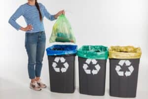 生ゴミ用のゴミ箱でにおいをカット! ママも絶賛のおすすめ商品20選
