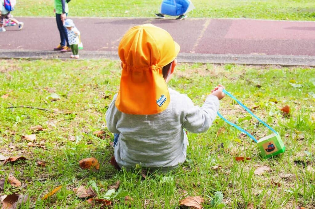2歳から遊べる木製の電車のおもちゃ5選