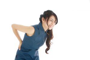 妊娠中から産後まで長く使える骨盤ベルト! おすすめ商品5選