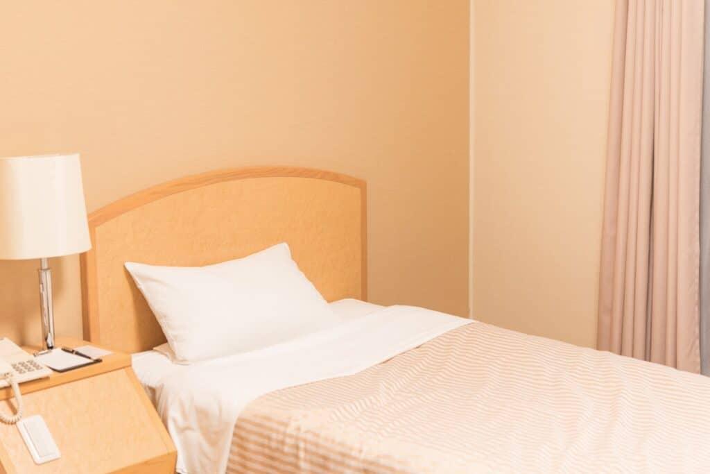 おすすめの子供用シングルベッド3選