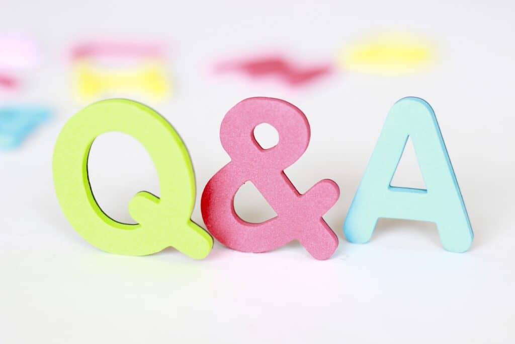 使い捨て哺乳瓶Q&A