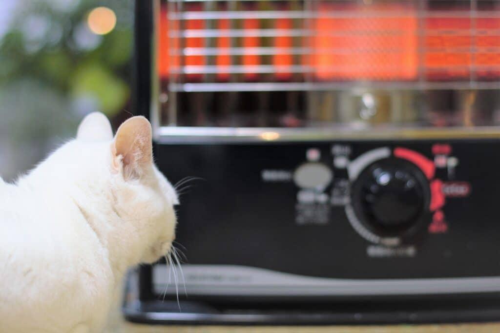 まとめ:暖房器具はライフスタイルに合ったものを選ぼう
