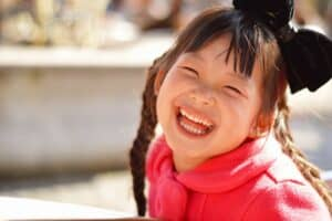 4歳児の育児は大変? 4歳児の平均身長や体重、成長の特徴、子育て方法を紹介!