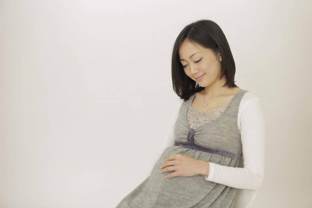 乳幼児医療証について出産前に確認しておくこと