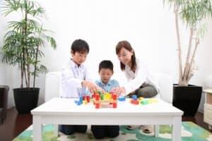 小学生男の子におすすめの知育おもちゃランキング15選