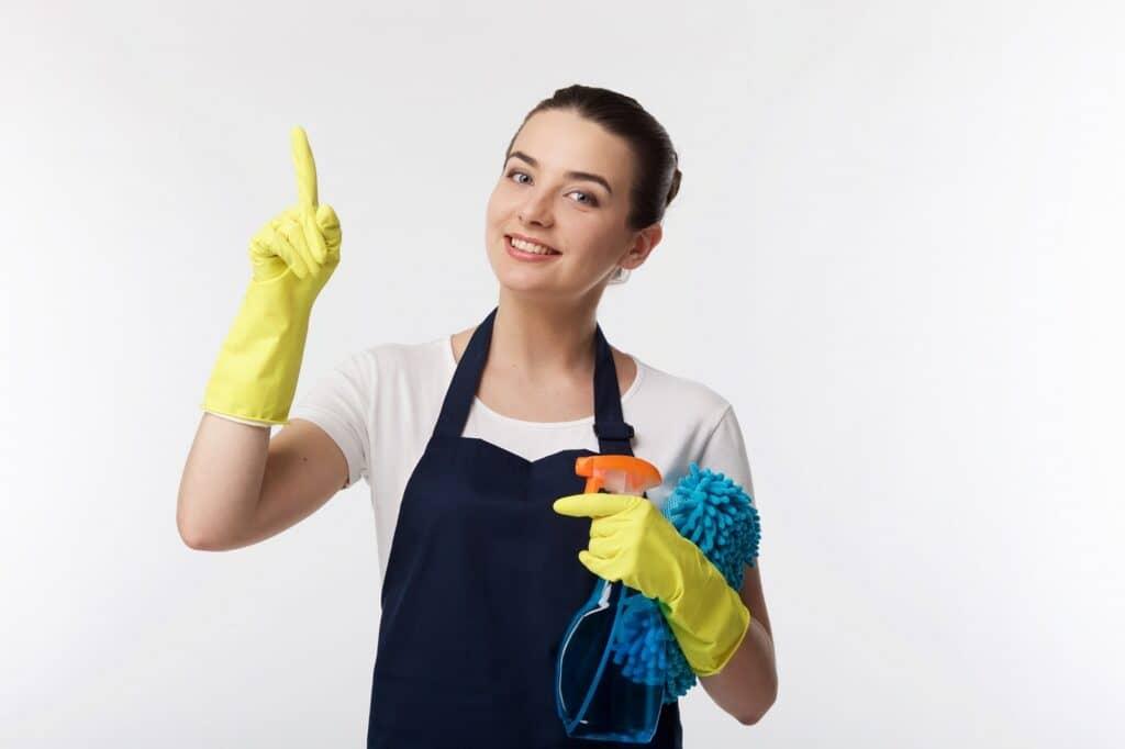 汚れた部分のジョイントマットだけを取り外して掃除できる