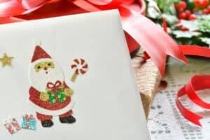 【英語・日本語】クリスマスカードのメッセージ例文集と書き方のコツ!