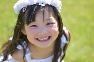 4歳の女の子のおもちゃはどう選べばいい? ディズニープリンセスはおすすめ?