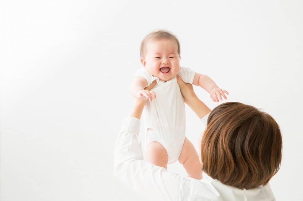 まとめ:骨盤体操をして産後の生活を快適に