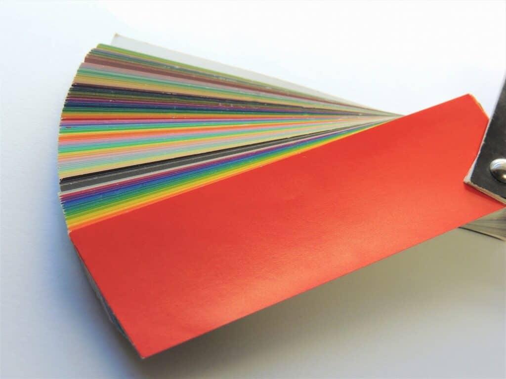 ニトリのランドセル-カラーバリエーションの豊富さランキング
