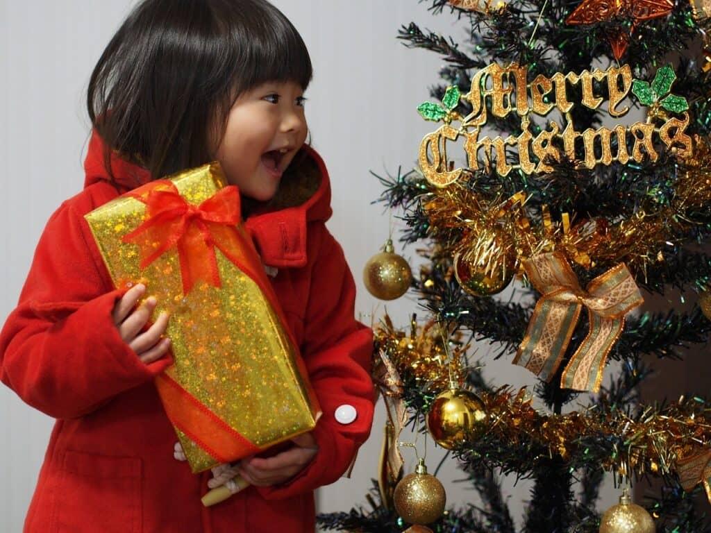 2歳の女の子におすすめの【おもちゃ】7選