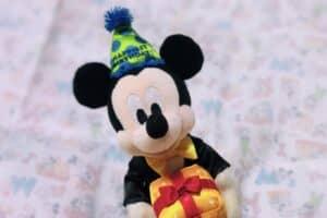 ディズニーおもちゃ大集合! 赤ちゃんから女の子男の子におすすめ紹介