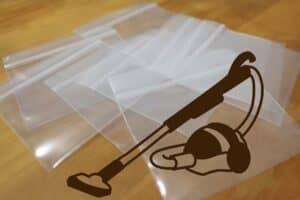 掃除機なしでも使える布団圧縮袋のメリットとデメリット、気になる布団以外の活用法