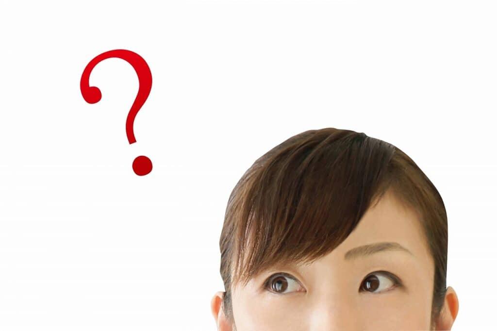 「ベビーキャリア ONE KAI」と「ベビーキャリア MINI」どっちがいい?