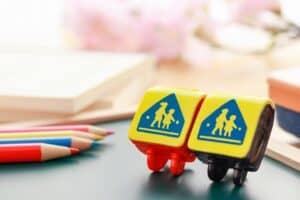 小学校入学準備には遊べて学べるドリルおすすめ。簡単にできる入学準備ドリル10選