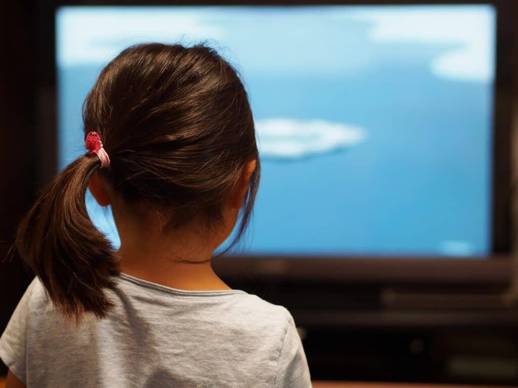 子供向け動画配信サービスで楽しもう!