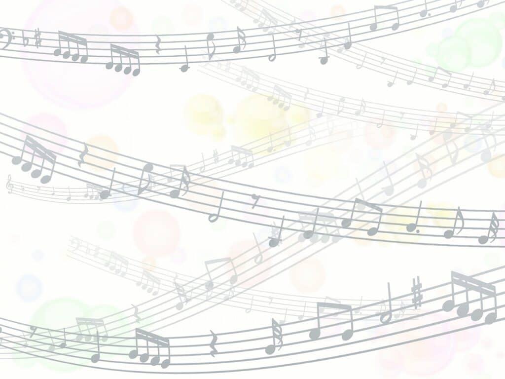 赤ちゃんに聴かせたい人気のおすすめ音楽