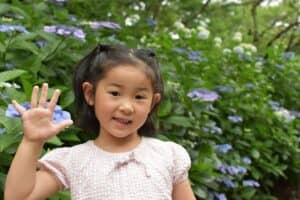 6歳の女の子にはどんなおもちゃをプレゼントすればいい? おすすめのおもちゃ9選を紹介!