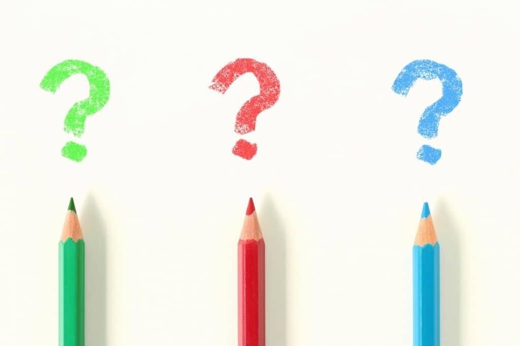 正月飾りに関する素朴な疑問