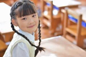 小学校3年生の問題集の選び方。家庭学習に使えるおすすめのドリルや無料教材