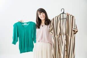 ママに人気のプチプラファッション! おすすめのネットショップから洋服レンタルまで紹介