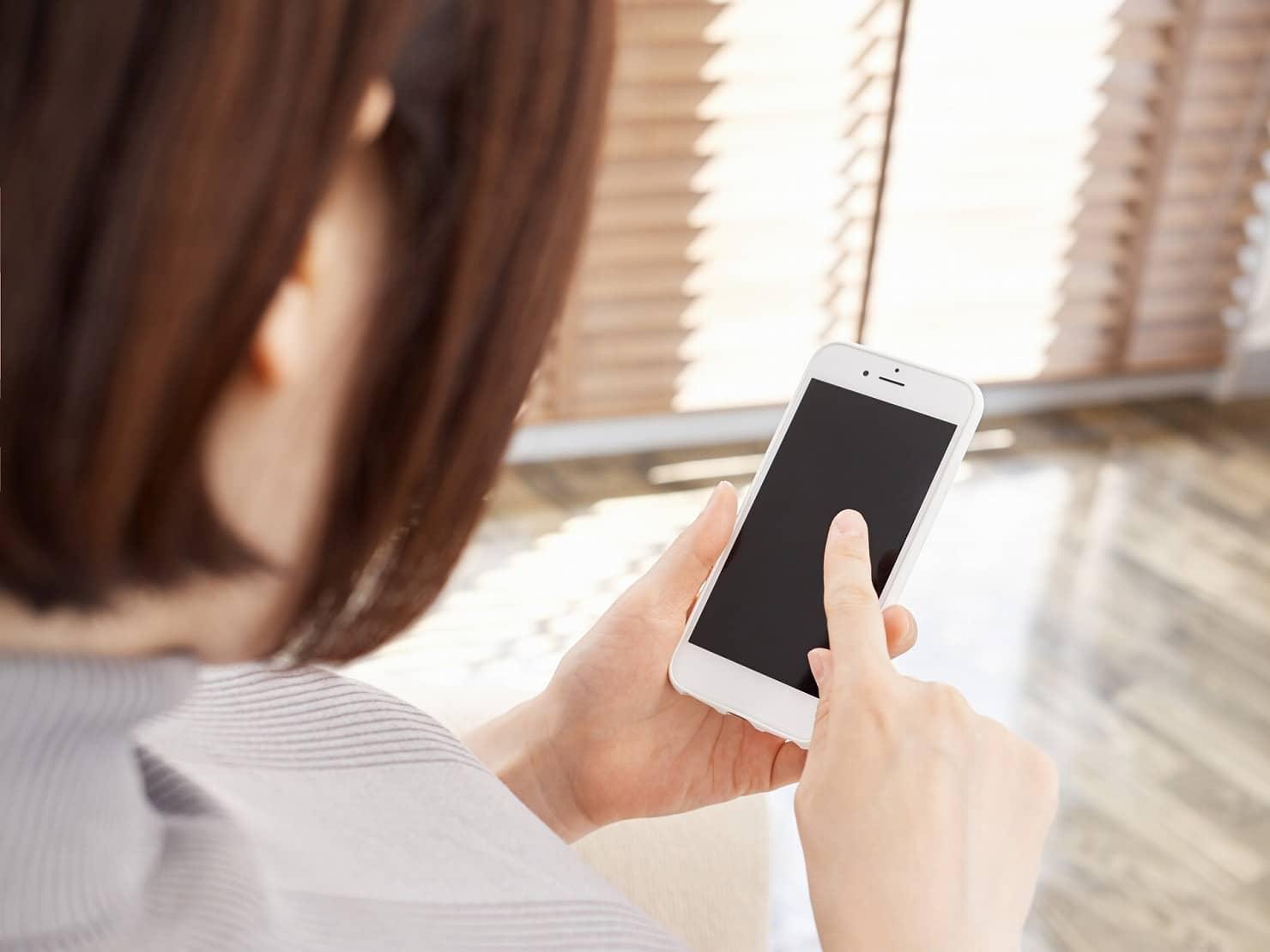 子育てに活用できるおすすめスマホアプリはコレ! 有料アプリと無料アプリを紹介